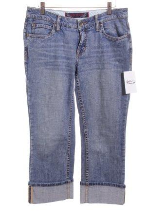 Esprit Jeans hellblau Jeans-Optik