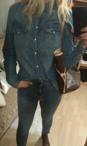 Esprit Jeans Hemd