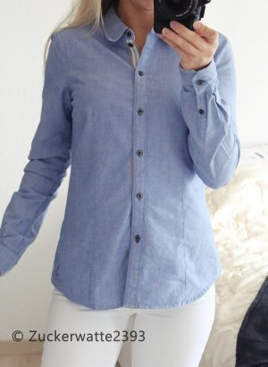 Esprit Jeans Hemd/ Bluse 34/36