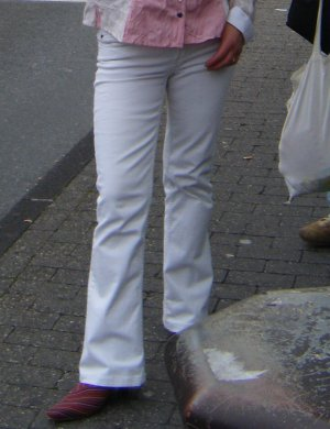 Esprit Jeans Hose ,Gr 36