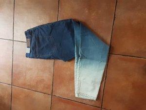 Esprit Jeans Hose mit verschiedene Farben