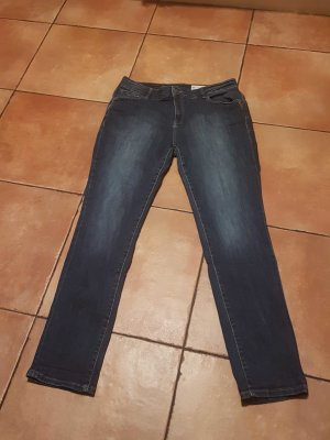 Esprit Jeans Hose W34