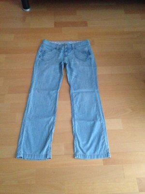 Esprit Jeans im Marlene-Style, W32/ L34