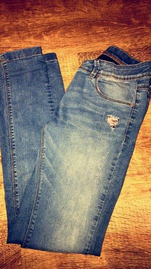 ESPRIT Jeans in 164  20€