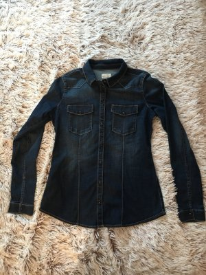 Esprit jeans jacke/ Hemd