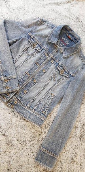 Esprit Jeans Jacke M top Zustand