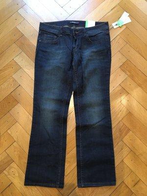 Esprit Jeans Neu 31/30