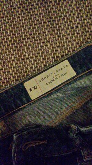 ♡ ESPRIT ♡ jeans Neu W30L30