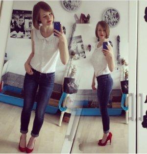 Esprit Jeans neuwertig