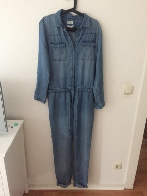 Esprit Jeans Overall