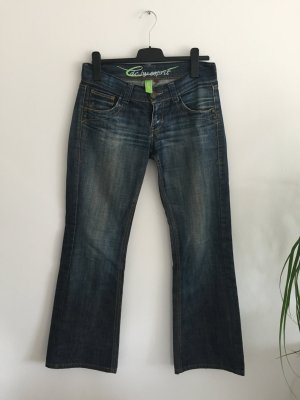 Esprit Jeans Play Größe 38 Long