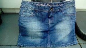 ESPRIT-Jeans-Rock