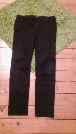 Esprit Jeans schwarz Größe 31/32