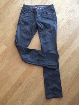 Esprit Jeans schwarz neu