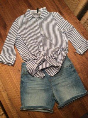 Esprit Pantalone corto blu
