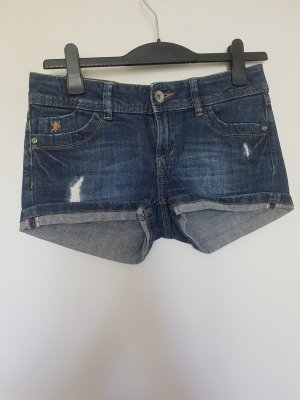 Esprit Jeans-Shorts