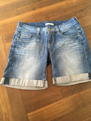 Esprit, Jeans Shorts