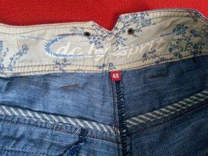 esprit Jeans Shorts Gr 40