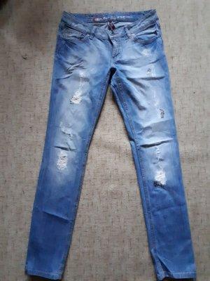 Esprit Jeans slim 29/32