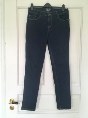 ESPRIT Jeans Slim Fit