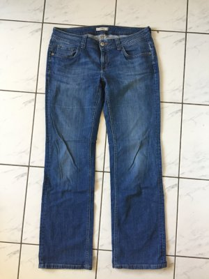 Esprit Jeans straight 32/34