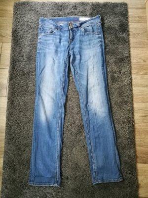 Esprit Jeans Straight Leg W32 L34