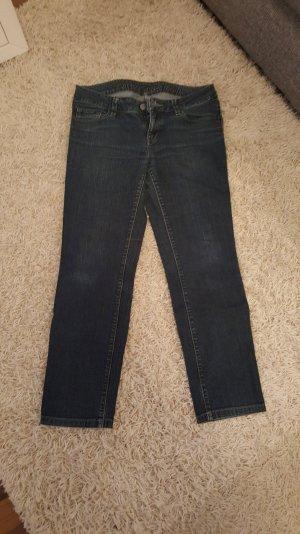 ESPRIT Jeans Tube Slim