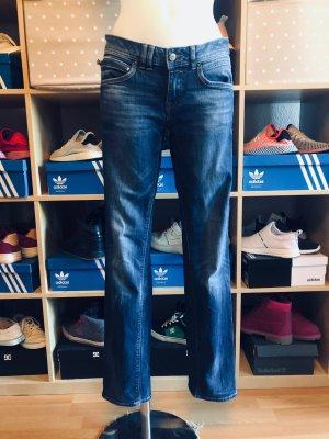 Esprit Jeans W27 L32 S