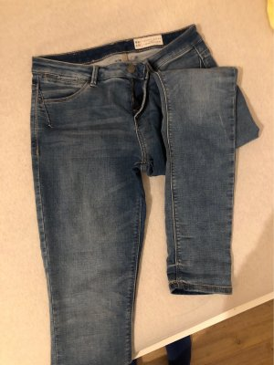 Esprit Jeans W30/L30