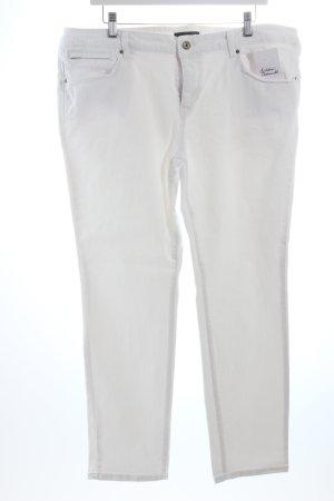 Esprit Jeans weiß klassischer Stil