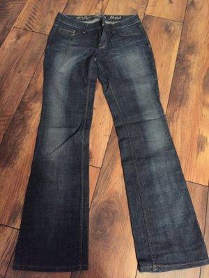Esprit Jeans Weite 29/Länge 34