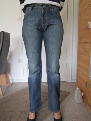 Esprit Jeans wenig getragen