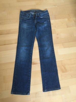 Esprit, Jeans, wie neu, Größe 34