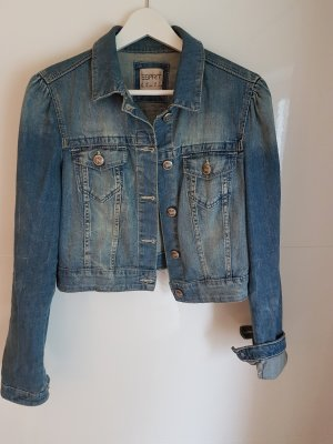 Esprit Jeansjacke XL