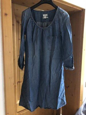 Esprit Jeanskleid Größe 38