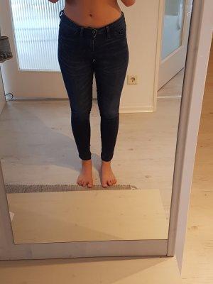 Esprit Jeggings Jeans