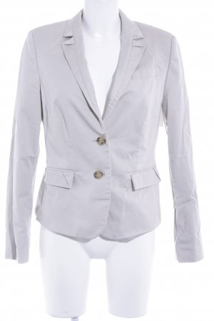 Esprit Jerseyblazer creme Business-Look