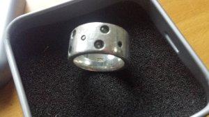 esprit collection Zilveren ring zilver