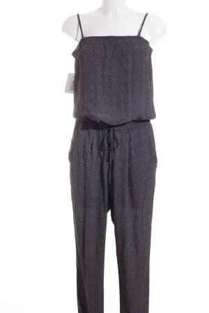 Esprit Jumpsuit florales Muster Gypsy-Look
