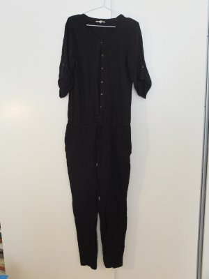Esprit JumpSuit schwarz