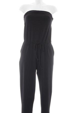 Esprit Jumpsuit schwarz Elegant