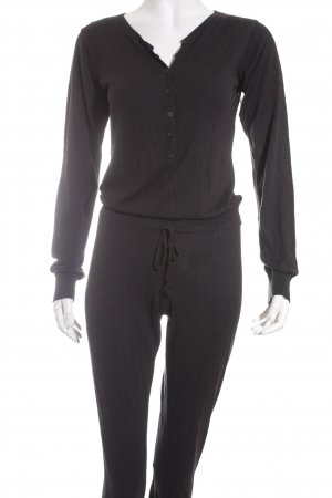 esprit jumpsuits g nstig kaufen second hand m dchenflohmarkt. Black Bedroom Furniture Sets. Home Design Ideas