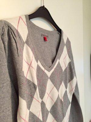 ESPRIT Kashmere-Pullover von Esprit, Gr. L/XL