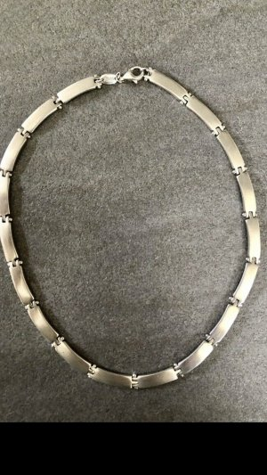 Esprit Collier Necklace silver-colored