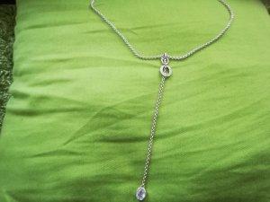 Edc Esprit Silver Chain silver-colored