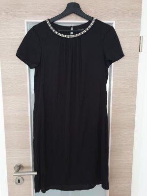 Esprit Kleid 36