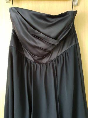 Esprit Kleid 38