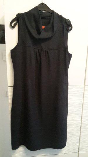 Esprit-Kleid