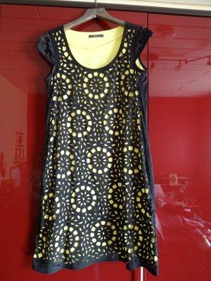 Esprit Kleid Abendkleid Gr.38