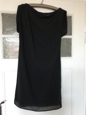 Esprit Kleid, Abendkleid- wie Neu